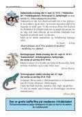 Sept. 2004 - Vestsjællands Akvarie- og Terrarieklub - Page 3