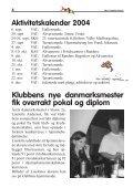 Sept. 2004 - Vestsjællands Akvarie- og Terrarieklub - Page 4