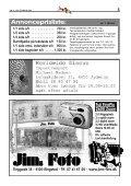 Sept. 2004 - Vestsjællands Akvarie- og Terrarieklub - Page 5