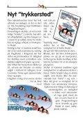 Sept. 2004 - Vestsjællands Akvarie- og Terrarieklub - Page 6