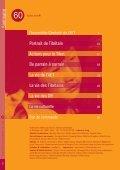Les aider plus que jamais - Aide à l'enfance tibétaine - Page 2