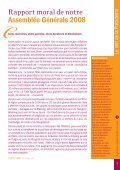 Les aider plus que jamais - Aide à l'enfance tibétaine - Page 3