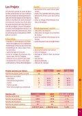 Les aider plus que jamais - Aide à l'enfance tibétaine - Page 5