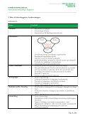 47 401 Sortimentsudvikling i bageriet - Page 3