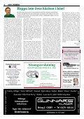 22/9 - 5/10 2010 100% Lokaltidning nr. 17 - Page 6