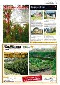 22/9 - 5/10 2010 100% Lokaltidning nr. 17 - Page 7