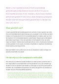 Folder hé kijk mij nou - Huiselijk Geweld Brabant - Page 2