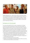Folder hé kijk mij nou - Huiselijk Geweld Brabant - Page 3