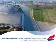 Informatiebrochure - Waterwegen en Zeekanaal