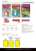 Tom och Jerry & Scooby-Doo - Page 2