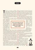 Ladda ner hela hela artikeln som PDF. - Page 2