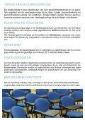 zorgkundige - Solidariteit voor het Gezin - Page 2