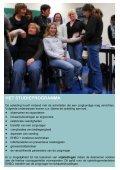 zorgkundige - Solidariteit voor het Gezin - Page 3