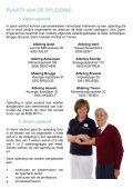 zorgkundige - Solidariteit voor het Gezin - Page 4
