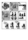 Bruksanvisning - Page 5