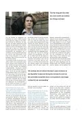 Merk - Tjep. - Page 7