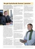 2013 nummer 2 - Minkyrka.se - Page 3
