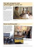 2013 nummer 2 - Minkyrka.se - Page 5