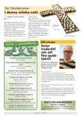 2013 nummer 2 - Minkyrka.se - Page 6