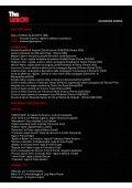 ELEONORA DEIDDA - the union - Page 2