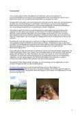 onderzoeksrapport-teken-in-de-hoveniers-en ... - Page 5