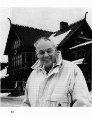 K-G Nordström, lärarminnen (pdf 7) - Lärarnas historia
