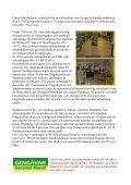 Januari 2012 - Pingstkyrkan i Karlstad - Page 3