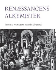 Renaessancens_alkymi.. - Siden Saxo