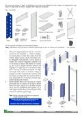 Mont anv Simplos1 - NP Lien - Page 2