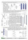 Mont anv Simplos1 - NP Lien - Page 3