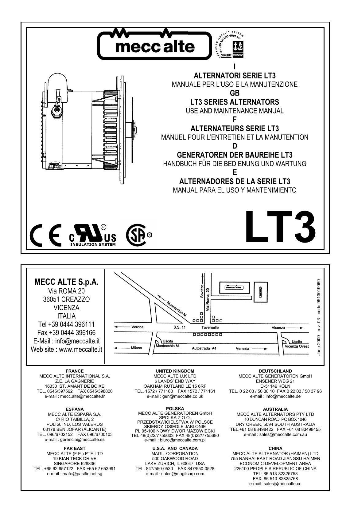 mecc alte spa wiring diagram best wiring library rh 34 ambalam org