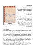 Utskick 1 - Thule-kampanjen - Page 5