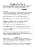 Utskick 1 - Thule-kampanjen - Page 7