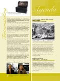 61017 IMPOST 38:opm - Belasting & douane museum - Page 6