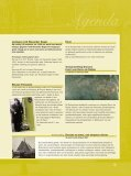 61017 IMPOST 38:opm - Belasting & douane museum - Page 7