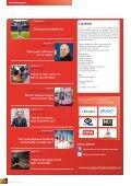 Eén groot voetbalfeest - Topsport Amsterdam - Page 2