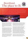 Eén groot voetbalfeest - Topsport Amsterdam - Page 7