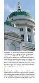 Helsingfors domkyrka - Page 2