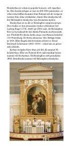 Helsingfors domkyrka - Page 3