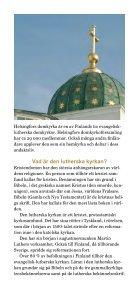 Helsingfors domkyrka - Page 4