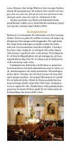 Helsingfors domkyrka - Page 5