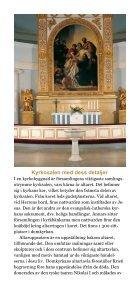 Helsingfors domkyrka - Page 6