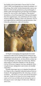 Helsingfors domkyrka - Page 7