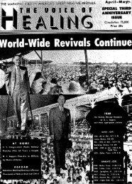1951 April-May.pdf - God's Generals