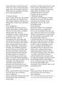 Erster Teil Eerste deel 1. Ouvertüre 1. Ouverture 2. Chor 2. Koor ... - Page 2