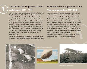 Seit der Mitte des 19. Jahrhunderts diente ein flacher Teil der ...