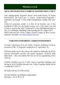 Sogneblad 2012-2 - Sankt Laurentii Kirke - Page 5