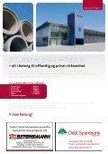 VI KAN BETONG! - Østlandske Byggpartner - Page 2