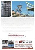 VI KAN BETONG! - Østlandske Byggpartner - Page 3