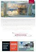 VI KAN BETONG! - Østlandske Byggpartner - Page 4